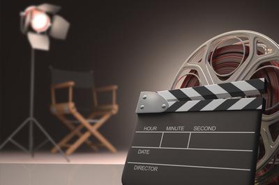 Convocatoria a la Asamblea General de Cinematografía del Huia 2019