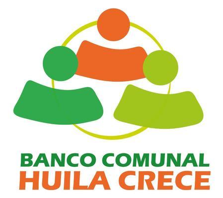 Banco de Oportunidades 'Huila Crece' recibió 303 iniciativas de todo el departamento